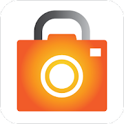 App Hide Photos in Photo Locker APK for Windows Phone