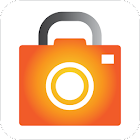 Hide Photos in Photo Locker icon