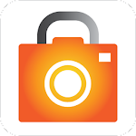 Hide Photos in Photo Locker 2.1.1