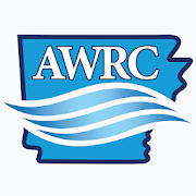 AWRC Annual Water Conference