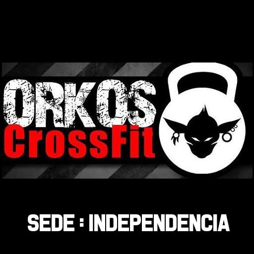Orkos Sede Independencia