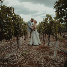 Wedding photographer Carlos Cortés (CarlosCortes). Photo of 03.07.2018