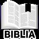 Bíblia Almeida Revista e Corrigida para PC Windows