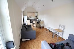 Cathays - 3 bed - £350 each