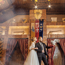 Wedding photographer Elena Utivaleeva (utivaleeva). Photo of 22.04.2017