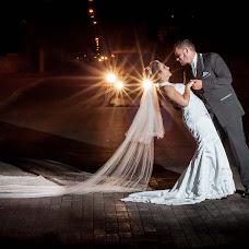 Wedding photographer André Abuchaim (AndreAbuchaim). Photo of 27.01.2017