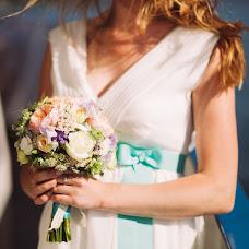 Wedding photographer Katalin Vutkarev (Catalin). Photo of 19.05.2016