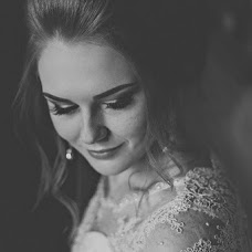 Wedding photographer Tatyana Aberle (Tatianna). Photo of 07.06.2016