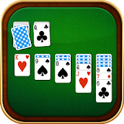 Solitaire App Android Ohne Werbung