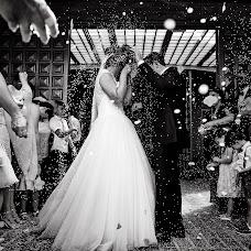 Wedding photographer Pablo Canelones (PabloCanelones). Photo of 01.07.2019