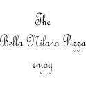 Bella Milano Ejby icon