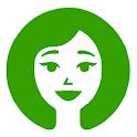 Annie - die Betreuungs-App icon