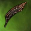 混濁した激怒のアルトマン魔石Ⅰ