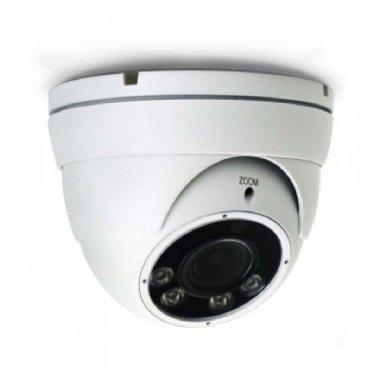 https://camerasaigon.com.vn/thumb/380x380/2/upload/product/camera-ip-dome-2mp-avtech-dgm23231-2183.jpg
