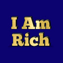 I am very rich APK
