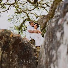 Wedding photographer Nacho Cordoba (NCordoba). Photo of 15.03.2017