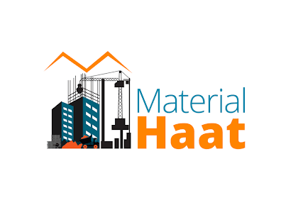 Material Haat - náhled
