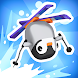 Mountain Madness - Androidアプリ