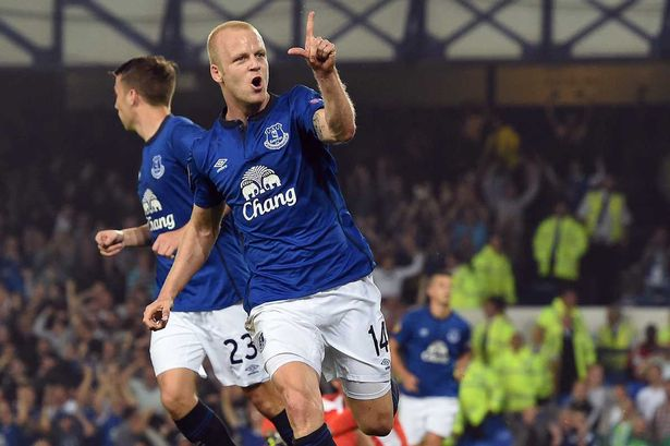 Martinez expects Naismith transfer decision in two weeks