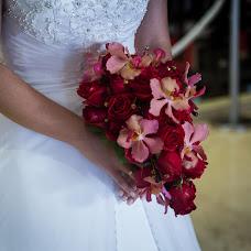 Wedding photographer Mario Sánchez Guerra (snchezguerra). Photo of 08.07.2016