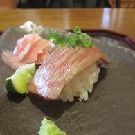 Korea-Japan Food
