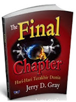 The Final Chapter: Hari-Hari Terakhir Dunia | RBI