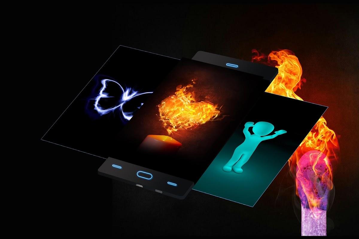 Download Wallpaper Gambar Wallpaper HD Paling Keren Untuk Semua Android