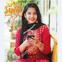 Live Random Girls - Video Chat Online icon