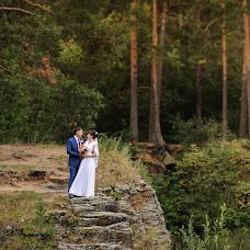 Свадебный фотограф Андрей Егоров (Giero). Фотография от 15.10.2014