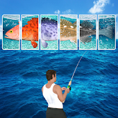 Fishing Ace Real Paradise