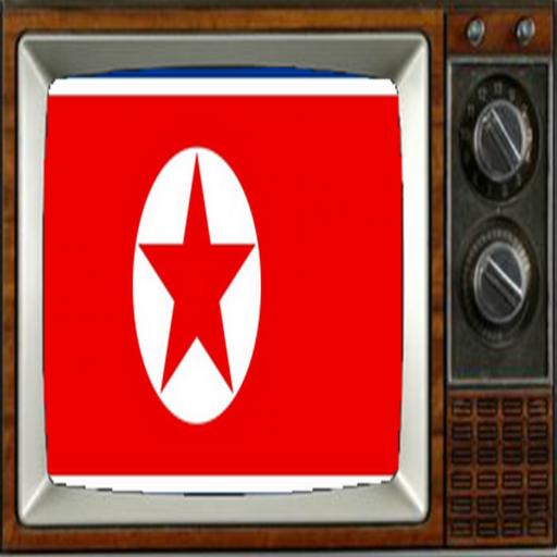 Satellite North Korea Info TV