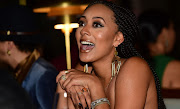 Singer Keri Hilson is being criticised after she said the coronavirus had not affected Africa because the continent does not have 5G networks.