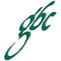 GBC PocketBanker