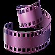 Film Metre APK