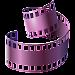 Film Metre icon