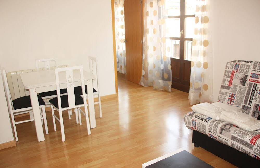 El Pilar Suites 3000