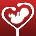 My Baby's Beat-Heart Monitor icon