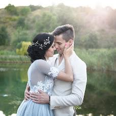 Wedding photographer Viktoriya Gorbach (VikaGorbach). Photo of 30.08.2016
