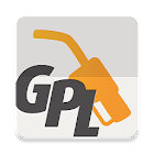 PB GPL icon