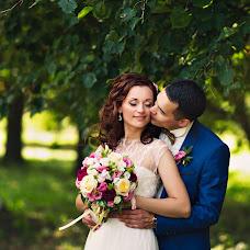Wedding photographer Anastasiya Petrova (PetrovaAnastasia). Photo of 10.07.2015