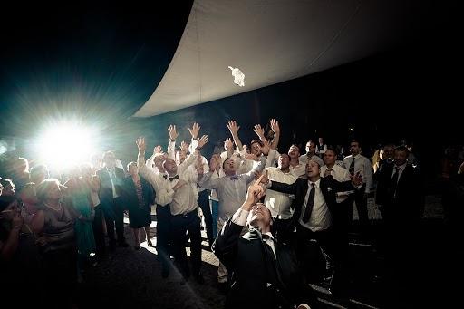 Wedding photographer Fabio Camandona (camandona). Photo of 06.11.2014
