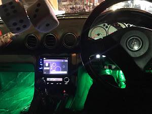 シルビア S15 specRのカスタム事例画像 テラさんの2019年01月23日13:06の投稿