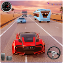 Speed Car Racing 2018 icon