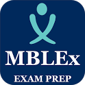 MBLEx Exam Prep 2018 Edition icon