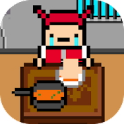 Download Game Living Alone [Mod: a lot of money] APK Mod Free
