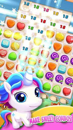 Cake House (TapGo) screenshot 2