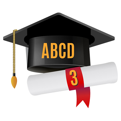 ABCD-Registration