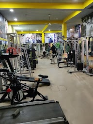 Akhada Fitness Hub photo 1