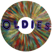 Radio Oldies Music