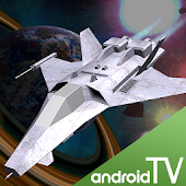 Star Vector (TV)